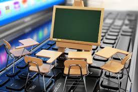 "Course Image ""Nos familiarizamos con el aula virtual"""